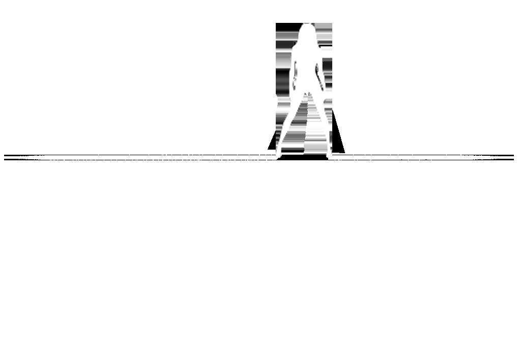 Cleopatra Models